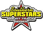 Southern Superstars Short Track Series.jpg