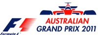Albert Park Grand Prix Circuit.jpg