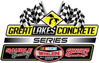 Great Lakes Concrete Series Super Stocks.jpg