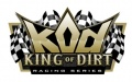 King of Dirt Small Block Modified Series.jpg