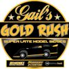 Gail's Gold Rush Super Late Model Series---2017.jpg