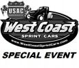 USAC West Coast Sprint Car Series Special Event.jpg