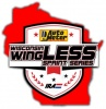 Auto Meter Wisconsin Wingless Sprint Series presented by IRA.jpg