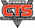 Vores Compact Touring Series Challenge Division.jpg