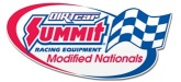 DIRTcar Summit Racing Equipment Modified Nationals.jpg
