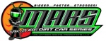 MARS DIRTcar Series East Division.jpg
