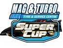 Mag & Turbo Super Cup.jpg