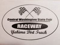 Central Washington State Fair Raceway.jpg