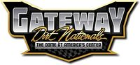 Gateway Dirt Nationals Late Models.jpg