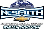 NeSmith Late Model RockAuto.com Winter Shootout Series---2017.jpg