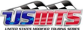 Summit USMTS Southern Series powered by MSD.jpg