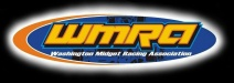 Washington Midget Racing Association.jpg