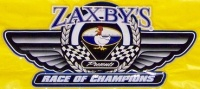 Zaxby's Race of Champions.jpg