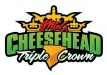 Cheesehead Triple Crown Series.jpg