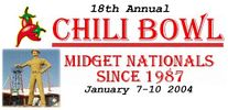 Chili Bowl Nationals---2004.jpg