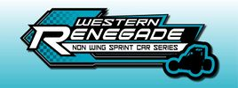 Western Renegades Non-Wing Sprint Car Series.jpg