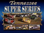 Tennessee Super Series.jpg