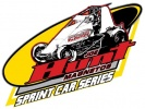 Joe Hunt Magnetos Sprint Car Series.jpg