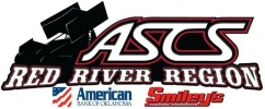 American Bank of Oklahoma ASCS Red River Region presented by Smiley's Racing Products.jpg