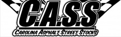 Carolina Asphalt Street Stocks.jpg