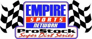 Empire Sports Network Pro Stock Super DIRT Series.jpg