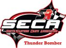 SECA-SRI Thunder Bomber Shoot Out Tour presented by Lanny Irby Race Cars.jpg