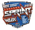 USAC NOS Energy Drink Indiana Sprint Week.jpg