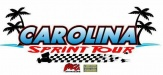 Carolina Sprint Tour.jpg