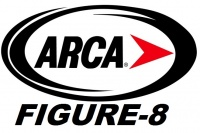 ARCA Auto Value Figure-8 Series.jpg