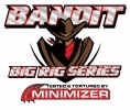 Minimizer Bandit Big Rig Series.jpg