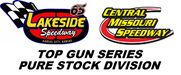 Top Gun Series Pure Stock Division.jpg