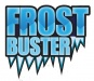 IMCA Frostbuster Week Modified Division.jpg