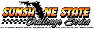 Sunshine State Challenge Series Street Stocks.jpg