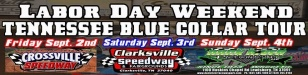 Tennessee Blue Collar Nationals Super Late Model Tour.jpg