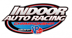 Indoor Auto Racing Championship Fueled By VP Racing.jpg