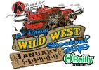 Keyser Manufacturing Wild West Shootout presented by O'Reilly Auto Parts X-Mods.jpg