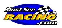 Must See Racing Sprint Car Series presented by Engine Pro.jpg