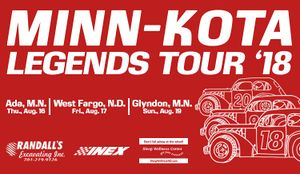Minn-Kota Legends Tour.jpg