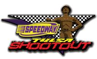Tulsa Shootout - Winged Outlaw Division.jpg