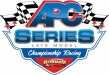 APC United Late Model Series presented by Grisdale.jpg