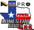 POWRi Align Pro Lonestar 600's presented by K & K Earthworks Restricted Division.jpg