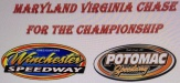 Maryland-Virginia Chase for the Championship.jpg