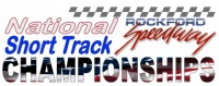 National Short Track Championships.jpg