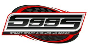 Street Stock Showdown Series.jpg