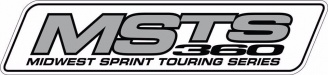 Midwest Sprint Touring Series.jpg