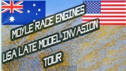 Moyle Engines Late Model USA Invasion Tour.jpg