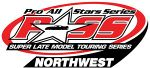 PASS Northwest Super Late Model Triple Crown Series.jpg