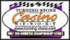 DIRTcar Turning Stone Casino 358-Modified Series.jpg