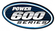 Power 600 Series.jpg