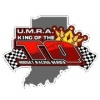 King of the TQ Midget Racing Series.jpg